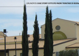 Grundfos Case History